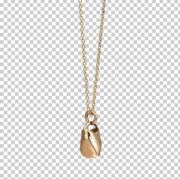 Jewellery Charms & Pendants Necklace Deciduous Teeth Gold PNG, Clipart, Bracelet, Chain, Charms Pendants, Child, Clothing Accessories Free PNG Download