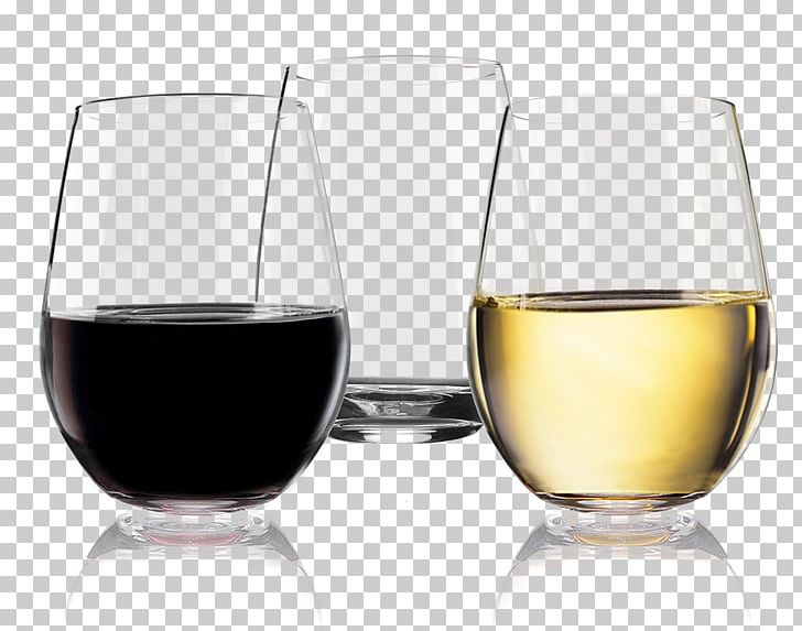 Wine Glass Cocktail Plastic PNG, Clipart, Acqua Pazza, Barware, Beer Glass, Champagne Stemware, Cocktail Free PNG Download