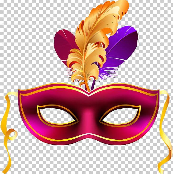 Face Mask Photo Editor Brazilian Carnival PNG, Clipart, Art