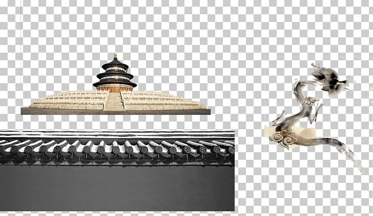 Temple Of Heaven Architecture U4e2du56fdu4f20u7edfu5efau7b51 PNG, Clipart, Antiquity, Building, Chinese Style, Christmas Decoration, Decor Free PNG Download