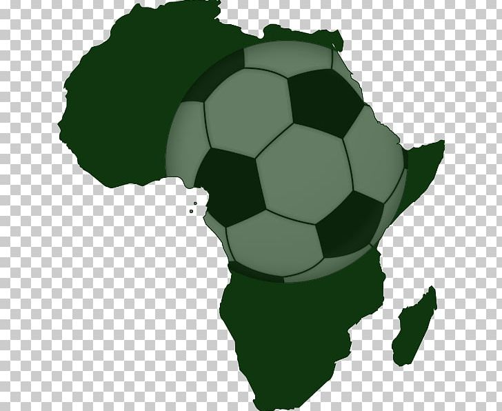 Map Of Africa And Europe Blank.Africa Blank Map Europe Png Clipart Africa Ball Blank