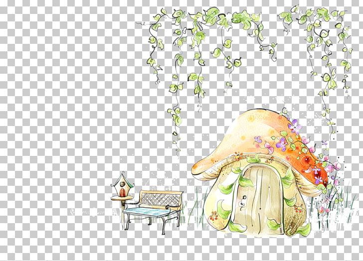 Fairy Tale Template Microsoft PowerPoint Illustration PNG, Clipart, Background Green, Chair, Child, Crystalgraphics, Fairy Free PNG Download