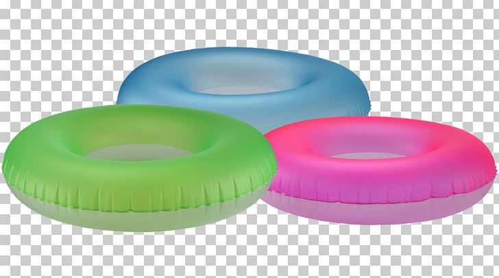 Plastic PNG, Clipart, Plastic, Swimming Ring Free PNG Download