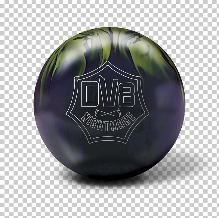 Bowling Balls Brunswick Pro Bowling Ten-pin Bowling PNG, Clipart, Ball, Basketball, Bowling, Bowling Balls, Bowling Pin Free PNG Download