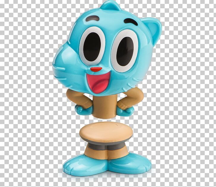 Cartoon Network McDonald's Happy Meal Animation PNG, Clipart, Adventure Time, Amazing World Of Gumball, Animation, Cartoon, Cartoon Network Free PNG Download