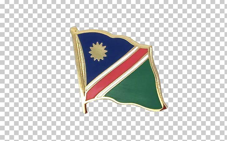 Flag Of Namibia Flag Of Namibia Fahne Flag Of The Democratic