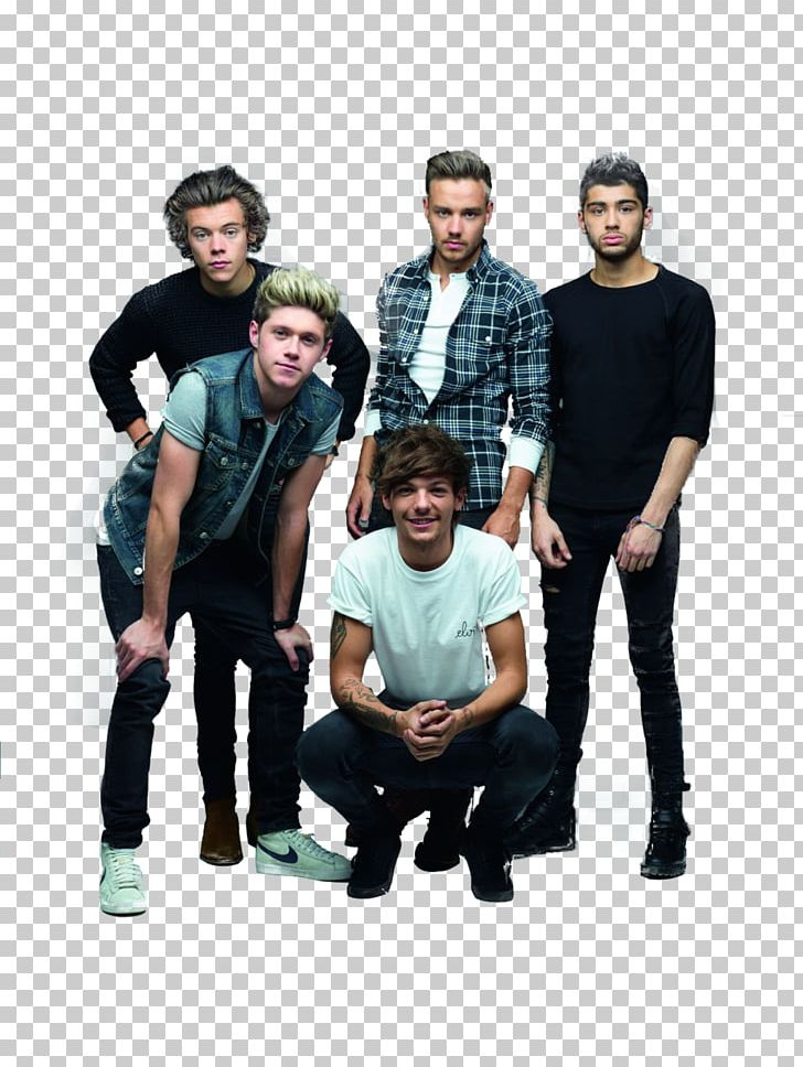 One Direction YouTube Take Me Home PNG, Clipart, Direction