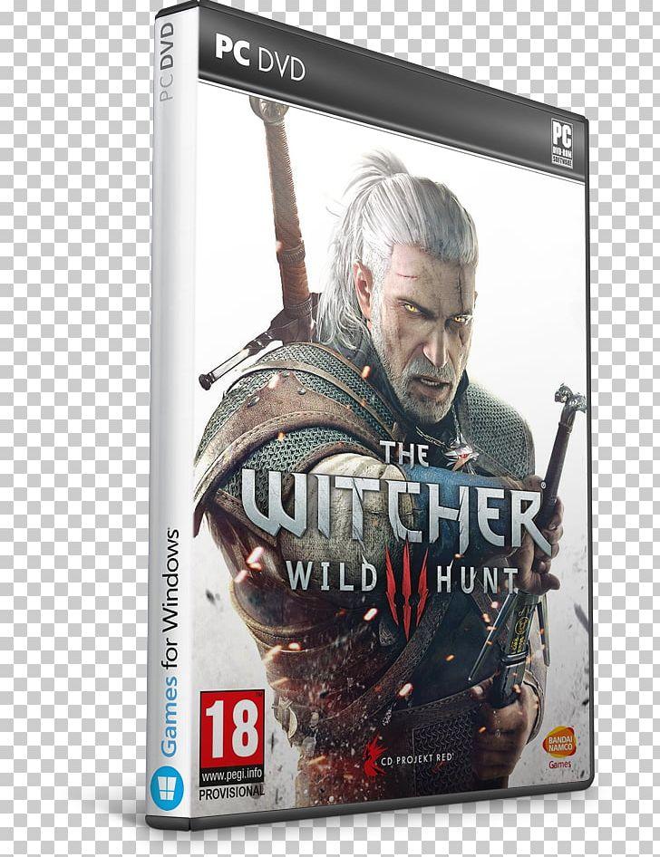 monster hunter 3 pc game free download