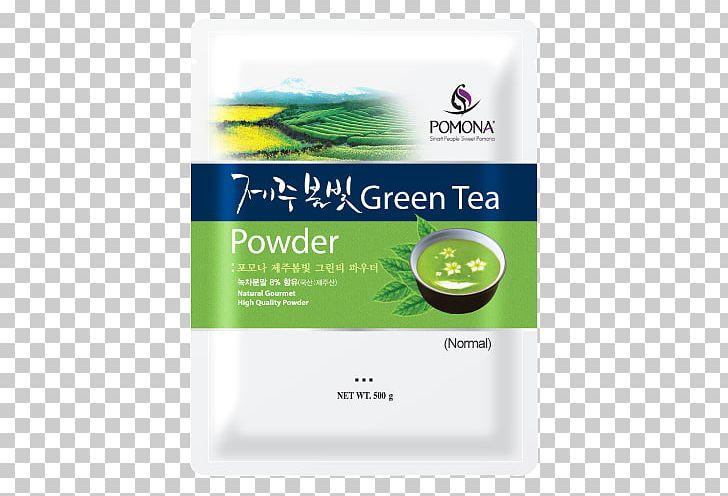 Green Tea Gunpowder Tea Iced Tea Masala Chai PNG, Clipart, Black Tea, Brand, Cafe, Chai Tea, Coffee Free PNG Download