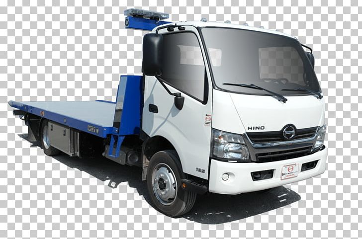 Commercial Vehicle Hino Motors Car Toyota Hino Dutro PNG, Clipart