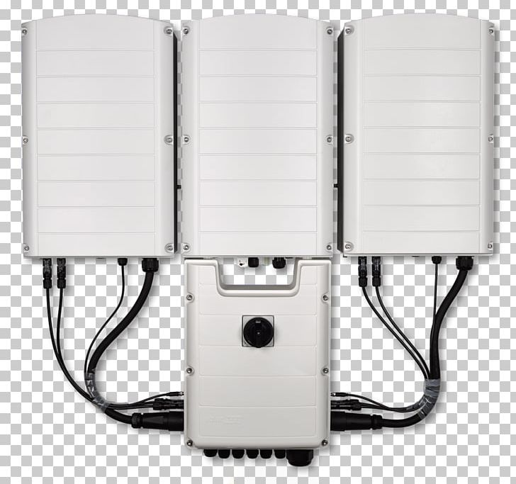 SolarEdge Grid-tie Inverter Solar Inverter Power Inverters Power Optimizer PNG, Clipart, Electrical Grid, Gridtied Electrical System, Gridtie Inverter, Hardware, Photovoltaics Free PNG Download