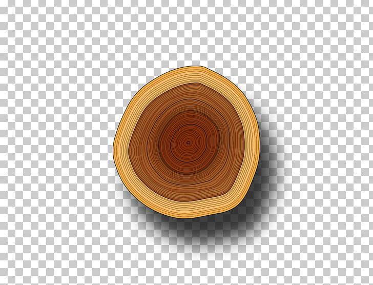 Wood Bowl Plate Tableware PNG, Clipart, Bowl, Circle, Cup, Dinnerware Set, Dishware Free PNG Download