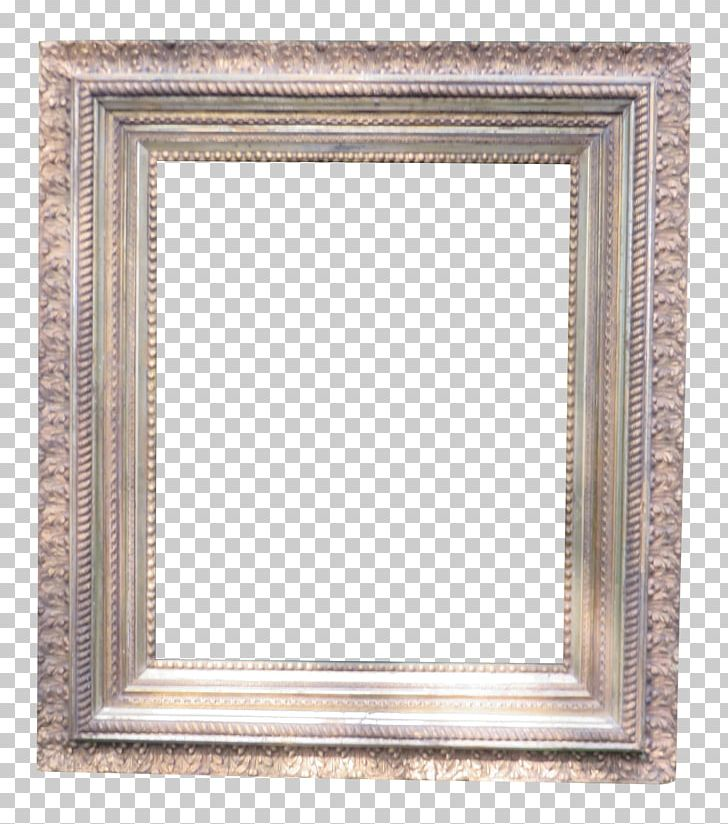 Frames Mirror Photography Decorative Arts Framing PNG, Clipart, Antique, Chest Of Drawers, Craft, Decorative Arts, Drawer Free PNG Download