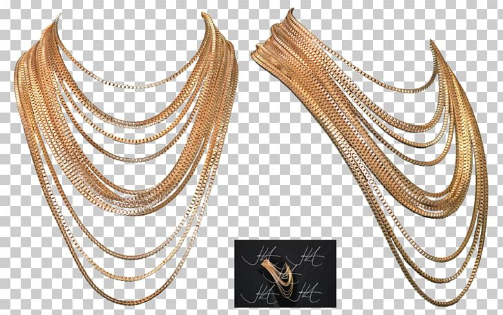 Earring Necklace Jewellery Chain Gold PNG, Clipart, Body Jewelry, Carat, Chain, Charms Pendants, Clothing Accessories Free PNG Download