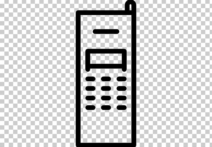 Feature Phone IPhone Mobile Phone Accessories Text Messaging Cellular Network PNG, Clipart, Black, Black And White, Calculator, Cellular Network, Electronics Free PNG Download