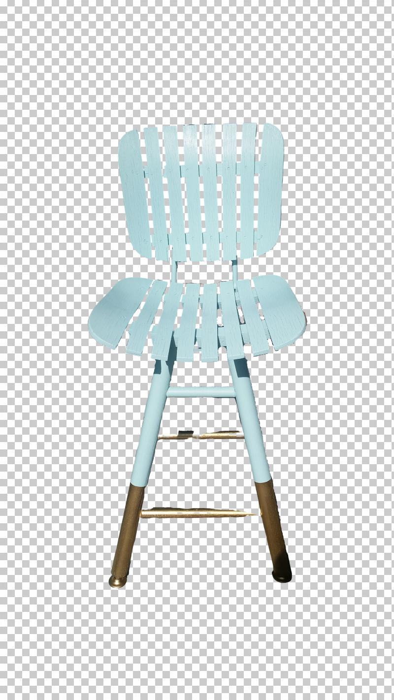 Chair Armrest Plastic Garden Furniture Furniture PNG, Clipart, Armrest, Chair, Furniture, Garden Furniture, Microsoft Azure Free PNG Download