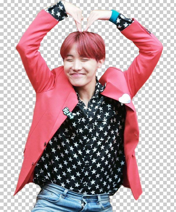 J-Hope BTS Video K-pop PNG, Clipart, Bts, Costume, Download