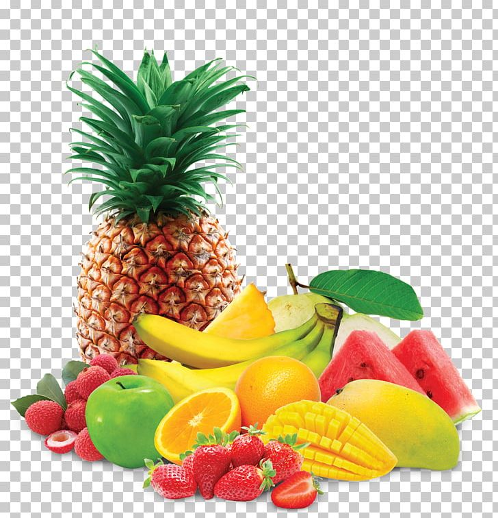 Juice Smoothie Organic Food Pineapple Fruit PNG, Clipart, Ananas, Bromelain, Bromeliaceae, Butternut Squash, Diet Food Free PNG Download