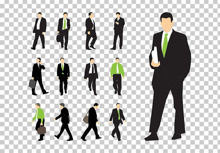 Businessperson Corporation PNG, Clipart, Briefcase, Business, Business Cards, Businessman, Business People Free PNG Download