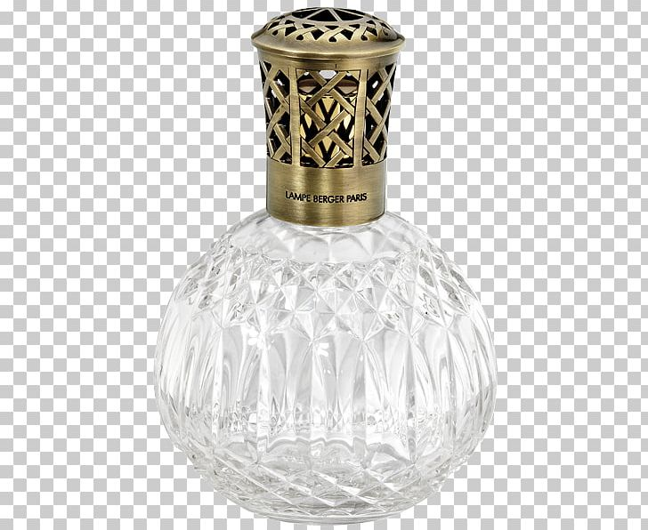 Fragrance Lamp Perfume Fragrance Oil Electric Light Png Clipart