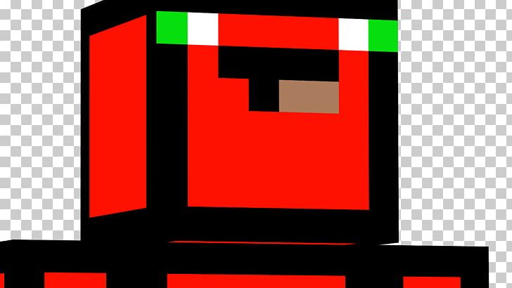 Minecraft Mod Face Skin Logo PNG, Clipart, Area, Brand, Derp