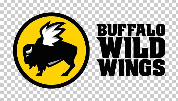 Buffalo Wing Buffalo Wild Wings Brookfield Restaurant Online Food Ordering PNG, Clipart, Arbys, Brand, Brookfield, Buffalo Wild Wings, Buffalo Wing Free PNG Download