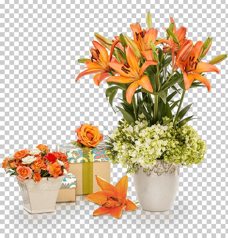 Flower Bouquet Cut Flowers Artificial Flower Floral Design PNG, Clipart, Artificial Flower, Blue, Bud, Centrepiece, Chrysanthemum Free PNG Download