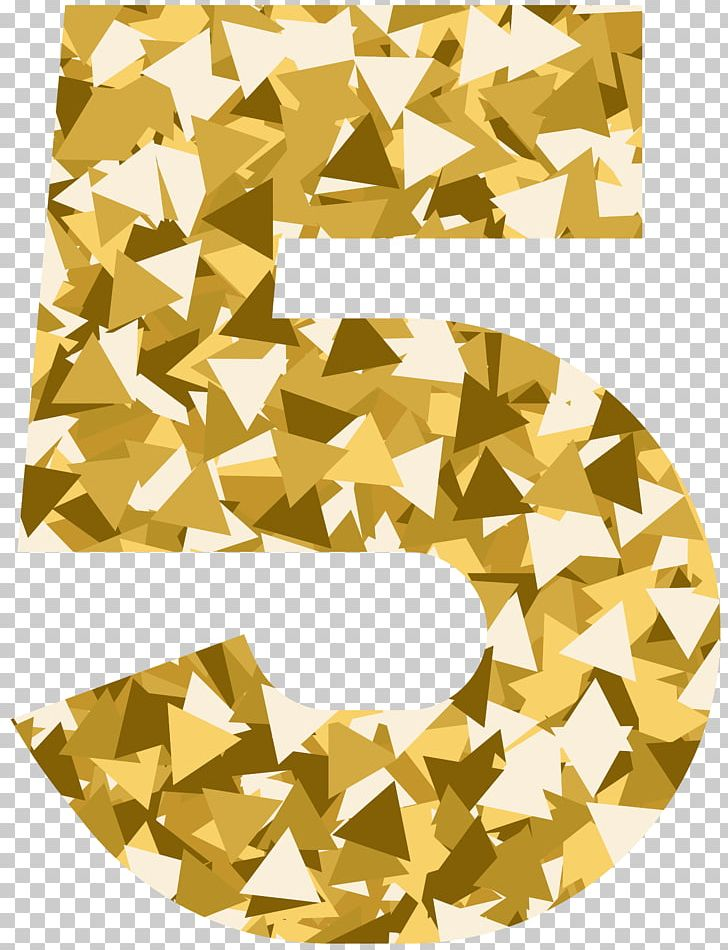 Geometry Geometric Shape PNG, Clipart, Clip Art, Clipart, Curve, Decorative Numbers, Design Free PNG Download