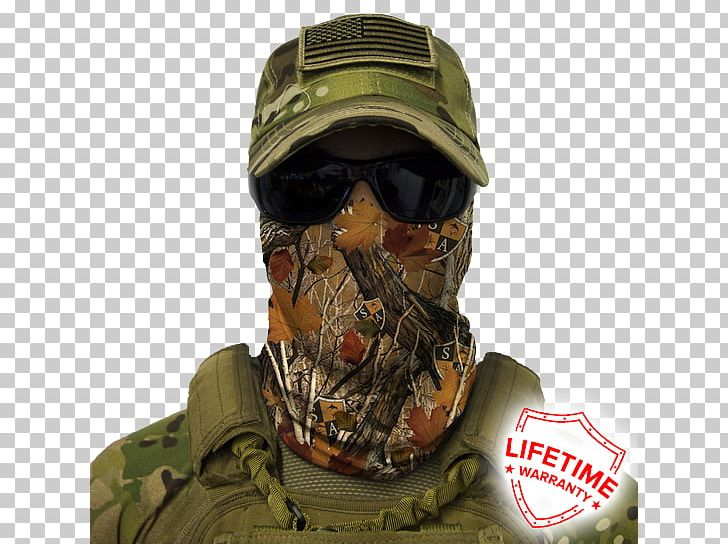 Face Shield Military Camouflage Balaclava Mask Personal Protective Equipment PNG, Clipart, Art, Balaclava, Camouflage, Clothing, Clothing Accessories Free PNG Download