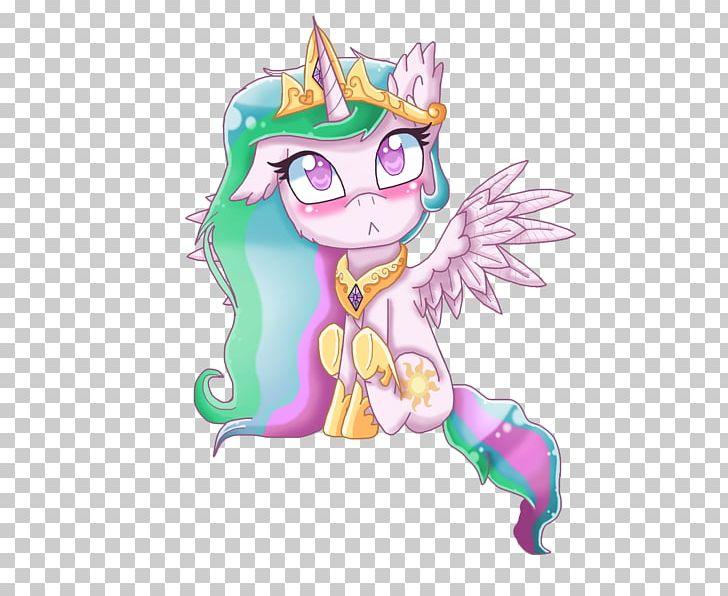 Vertebrate Illustration Horse Fairy PNG, Clipart, Animals, Art, Blush, Cartoon, Chibi Free PNG Download