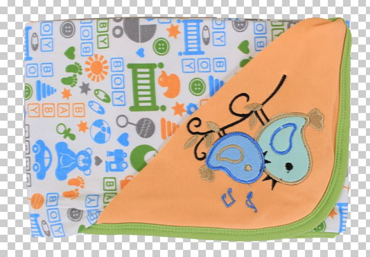 Textile Boy Clothing Infant Toddler PNG, Clipart, Baby Planet Lahore
