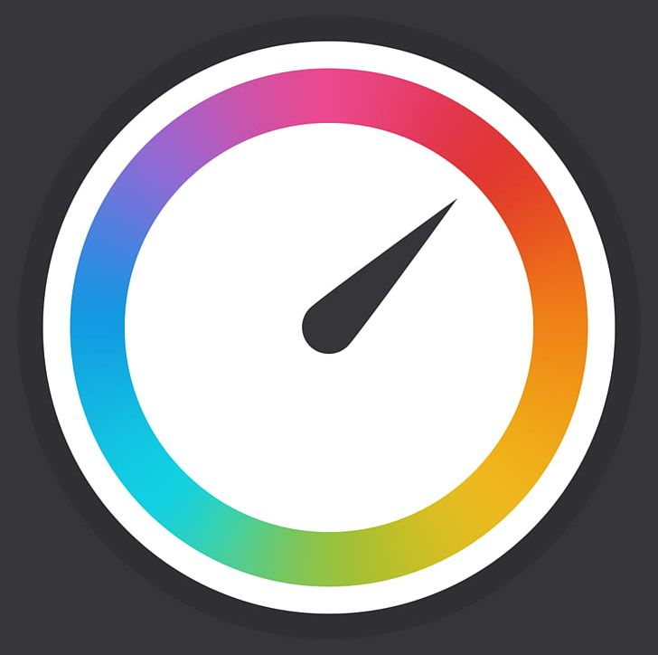 Timer Animation Giphy Video Android PNG, Clipart, Android, Angle
