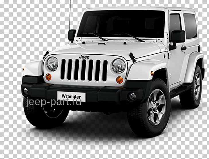 2013 Jeep Wrangler Car Jeep Gladiator Willys Jeep Truck PNG, Clipart, 2013 Jeep Wrangler, Automotive Exterior, Automotive Tire, Car, Car Dealership Free PNG Download