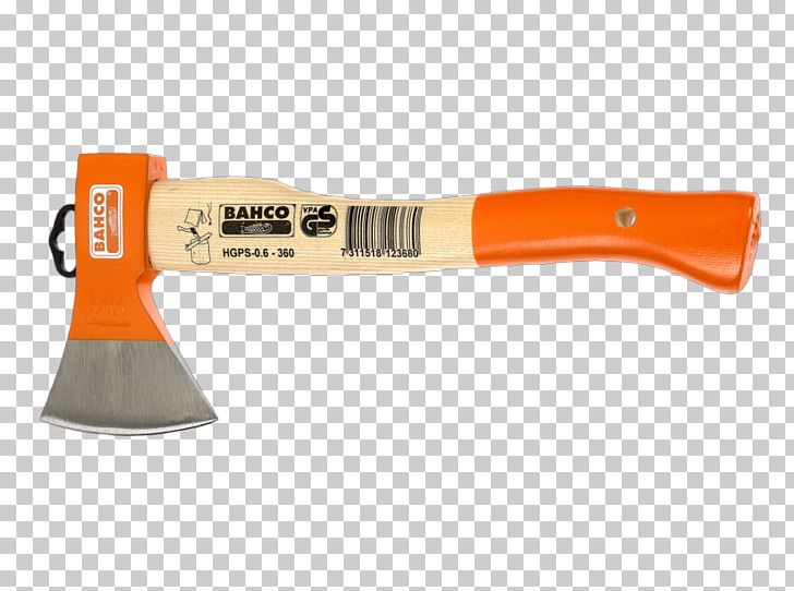 Bahco Hand Tool Hatchet Splitting Maul PNG, Clipart, Angle, Axe, Bahco, Blade, Bow Saw Free PNG Download
