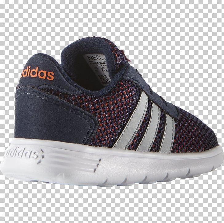 Größe 7 Verkauf Einzelhändler auf großhandel Sports Shoes Adidas LITE RACER INF Skate Shoe PNG, Clipart ...