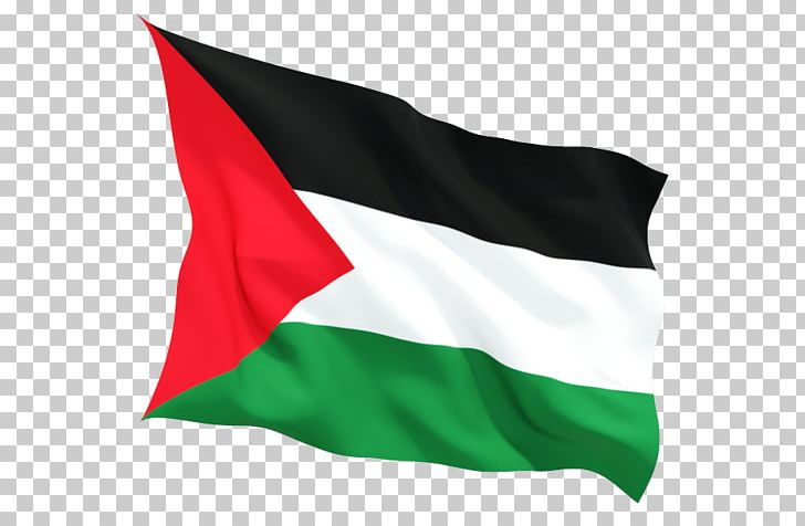 State Of Palestine Flag Of Western Sahara Computer Icons PNG, Clipart, Computer Icons, Flag, Flag Of Jordan, Flag Of Morocco, Flag Of Palestine Free PNG Download
