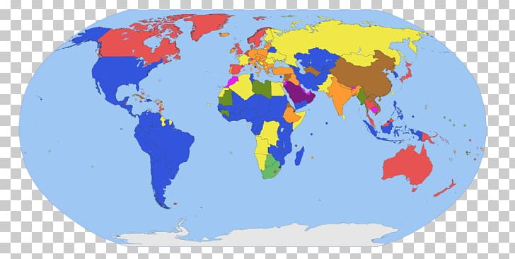 World War Government World Map United States PNG, Clipart ...
