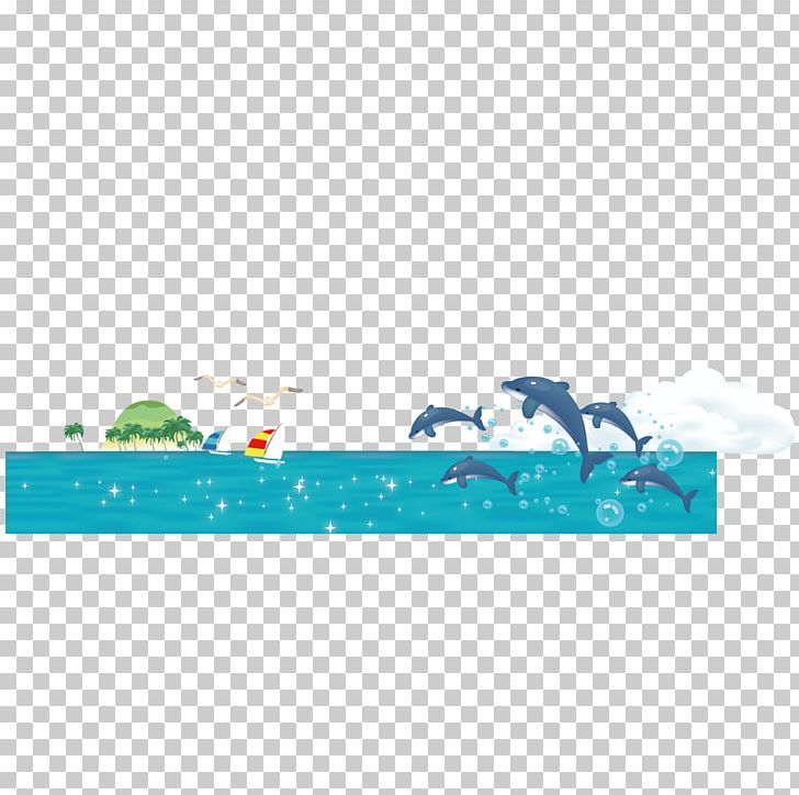 Google S Icon PNG, Clipart, Animals, Aqua, Area, Blue, Blue Whale Free PNG Download