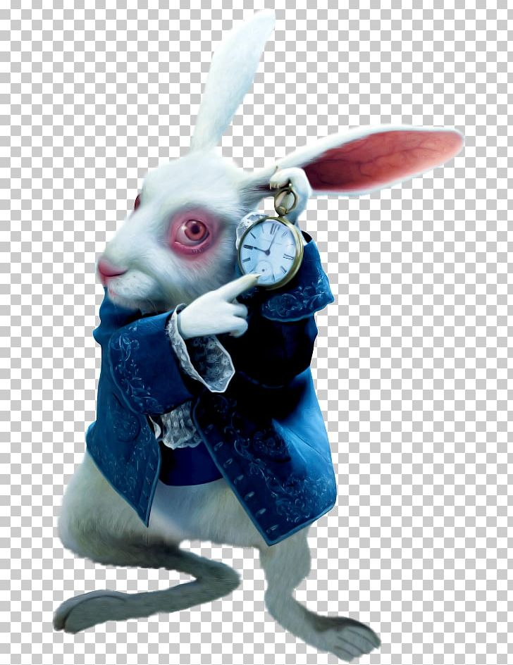 White Rabbit The Mad Hatter Red Queen Alice Queen Of Hearts PNG, Clipart, Alice, Alice, Alice In Wonderland, Alice Through The Looking Glass, Devils Town Free PNG Download