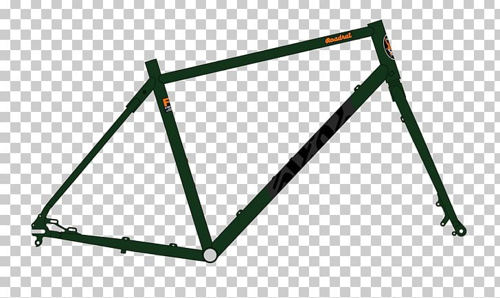 Bicycle Frames Trek Bicycle Corporation Bicycle Shop Bicycle Wheels PNG, Clipart,  Free PNG Download