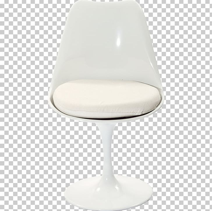Tulip Chair Table Dining Room Bedroom PNG, Clipart, Bed, Bedroom, Chair, Couch, Cushion Free PNG Download