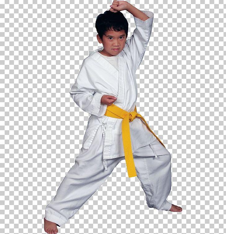 Bushido School Of Karate Dobok Martial Arts Self-defense PNG, Clipart, Boy, Bushido, Child, Clothing, Confidence Free PNG Download