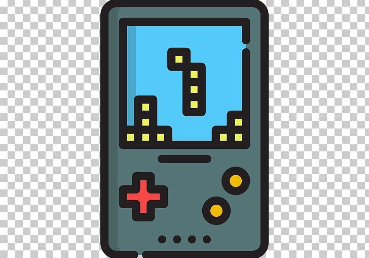 Video Game Emulator Console