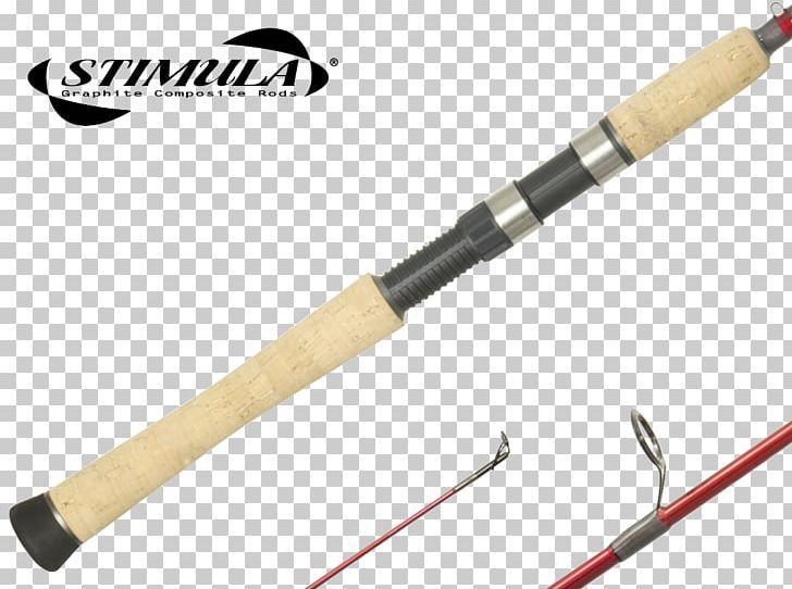 Fishing Rods Fishing Reels Shimano Stimula Spinning PNG, Clipart