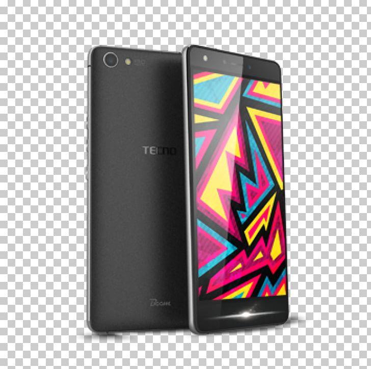 Samsung Galaxy J8 Smartphone TECNO Mobile Samsung Galaxy J7 LTE PNG