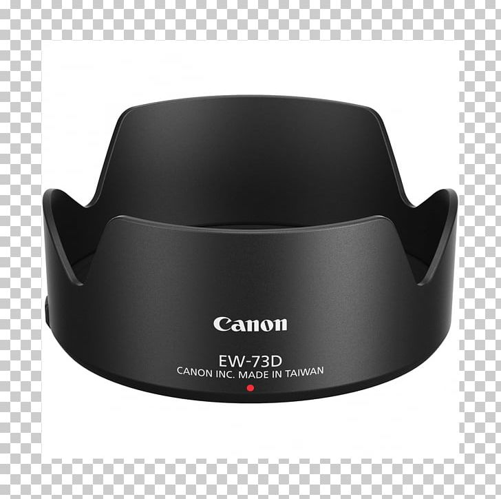 Canon EF-S 18–135mm Lens Canon EF Lens Mount Canon EF-S Lens Mount Canon Lens Hood Lens Hoods PNG, Clipart, Camera, Camera Accessory, Camera Lens, Cameras Optics, Canon Free PNG Download