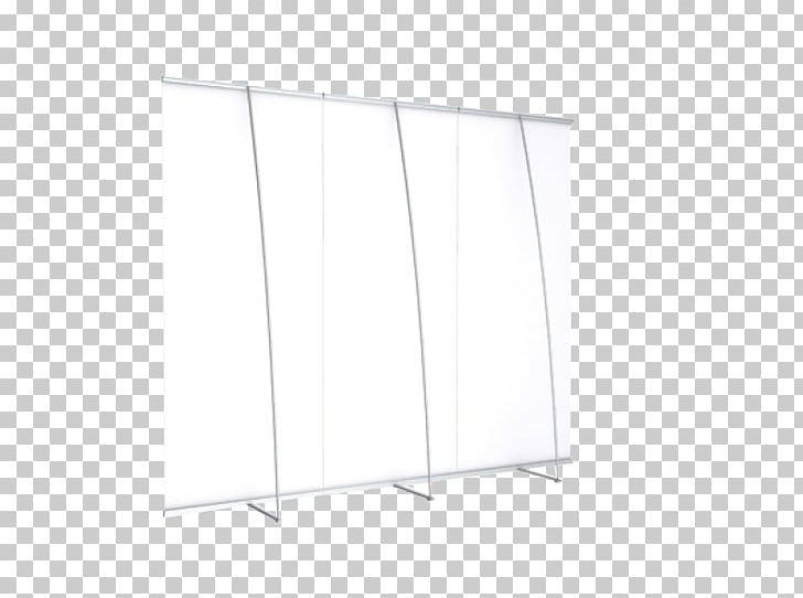 Line Clothes Hanger Angle PNG, Clipart, Angle, Clothes Hanger, Clothing, Line Free PNG Download