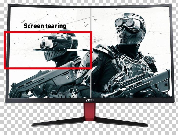 Computer Monitors LED-backlit LCD 1080p Liquid-crystal Display Refresh Rate PNG, Clipart, Backlight, Computer Monitors, Desktop Computers, Display Device, Displayport Free PNG Download