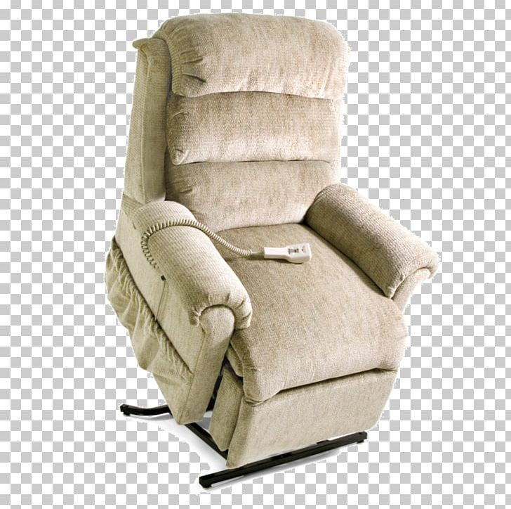 Miraculous Recliner Lift Chair Bed Massage Chair Png Clipart Angle Andrewgaddart Wooden Chair Designs For Living Room Andrewgaddartcom