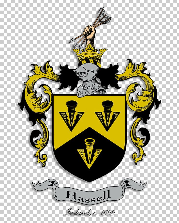 Crest Coat Of Arms Heraldry Symbol Family Png Clipart